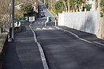 Villabe - Ponts Ormoy-Villabé - IMG 4042.jpg