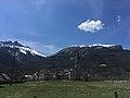 Village de cordéac 02.jpg