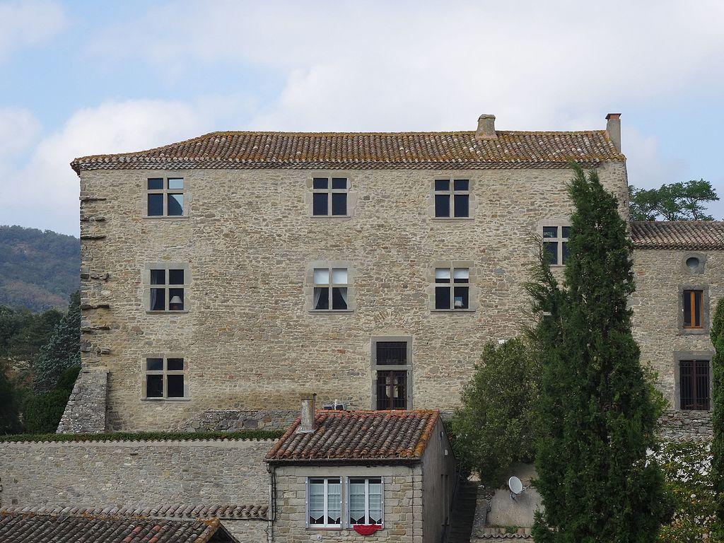 Villar-en-Val Château.jpg
