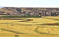 Villarroya del Campo 01.jpg