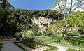 Villecroze-Grottes troglodytiques 01.jpg