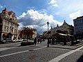 Vilnius (12664035005).jpg
