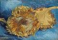 Vincent van Gogh's famous painting, digitally enhanced by rawpixel-com 11.jpg