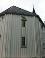 Vinne church 6.jpg