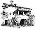 Vintage Italian Farmhouse Drawing.jpg
