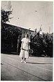 Vintage tennis.jpg