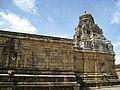 Viranarayana Perumal Temple, Guruvalapparkovil.jpg