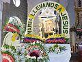 Virgen del Quinche Quisapincha.jpg