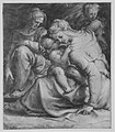 Virgin and Child with Saint Anne and John the Baptist MET MM89285.jpg