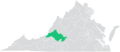 Virginia Senate District 23 (2011).png