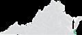 Virginia Senate District 8 (2011).png