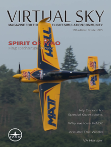 Virtual Sky Cover October 2015.png