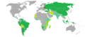 Visa requirements for Belarusian citizens.png