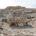 Visit Tel Arad 45.jpg