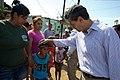 Visita a zonas afectadas en Los Cabos, Baja California. (15097666319).jpg