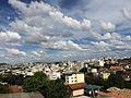 Vista de Divinópolis, MG - panoramio.jpg
