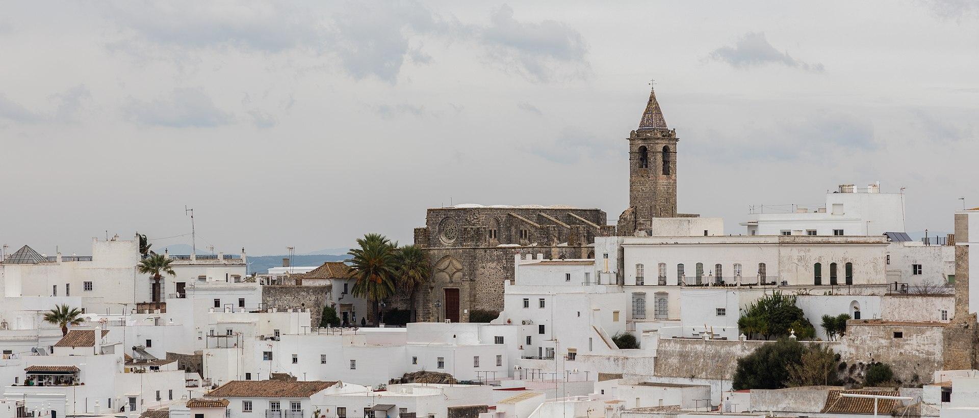 Vista de Vejer de la Frontera, Cádiz, España, 2015-12-09, DD 21.JPG