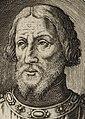 Vite de i dodeci, Galeacius primus cropped.jpg