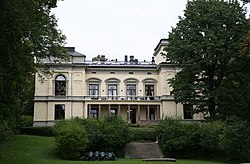Vitenskapsakademiet-20080914-1.jpg