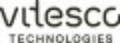 Vitesco Technolgies logo.tif