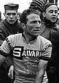 Vito Taccone 1965cr.jpg