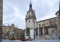 Vitoria-Gasteiz - Vieille Cathédrale.jpg