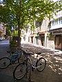 Vitoria - Calle de Siervas de Jesús 10.jpg
