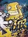 Vitoria - Graffiti & Murals 0348.jpg