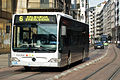 Vitoria 05 2012 EuskoTran & TUVISA bus 1843.jpg