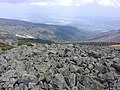 Vitosha mountain 2018-09-09 11 2.jpg