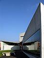 Vitra Feuerwehrhaus von Zaha Hadid in Weil am Rhein 2.jpg