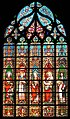 Vitrail Notre-Dame du Sablon.jpg