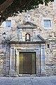 Viveiro - Monasterio da Concepcion - 01.jpg