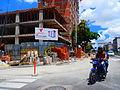 Viviendas en construcción, Caracas, Venezuela.jpg