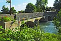 Vix FR21 pont IMG5712.jpg