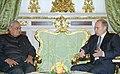 Vladimir Putin 6 November 2001-6.jpg