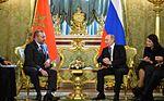 Vladimir Putin with Mohammed VI of Morocco (2016-03-15) 03.JPG