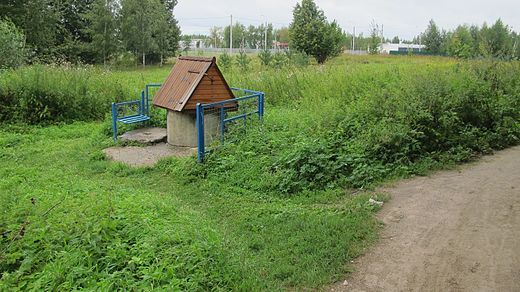 Vladimir and Suzdal Wikiexpedition (2016-08-13) 326.jpg