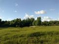 Vlakte van Waalsdorp (Waalsdorpervlakte) 2016-08-10 img. 579.png