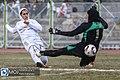 Vochan Kurdistan WFC vs Shahrdari Bam WFC 2019-12-27 35.jpg