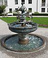 Vogelbrunnen Klostergarten Immenstadt.jpg