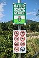 Vogelschutzgebiet Weinzödl 02.jpg