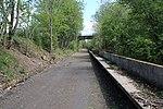 Voie expérimentale de l'Aérotrain le 1er mai 2012 à Limours 17.jpg