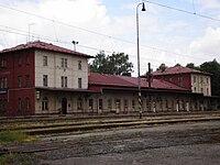 Vojtanov 2008-06-14.jpg