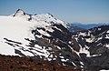 Volcán Yates Parque Nacional Hornopirén 10.jpg
