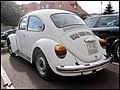 """Volkswagen """"Escarabajo"""" (Typ 1) (4173947967).jpg"""