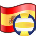 Volleyball Spain.png