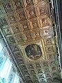Volta Lucca.jpg