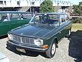 Volvo 142S (15137486412).jpg