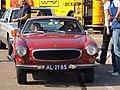 Volvo 1800 ES OVERDRIVE dutch licence registration AL-21-85 pic1.JPG